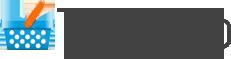 神奇三國 - H5網頁手遊平台 - 遊戲中心 加入會員拿虛寶